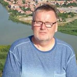 Waldemar Bonkowski - }, informacje o senatorze Senatu IX kadencji