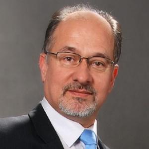 Kazimierz Koprowski - informacje o kandydacie do sejmu