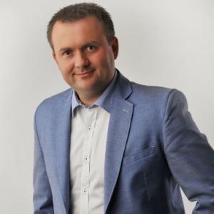 Sebastian Szaleniec - informacje o kandydacie do sejmu