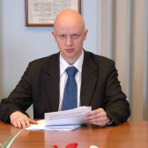 Wojciech Nitwinko - informacje o kandydacie do sejmu