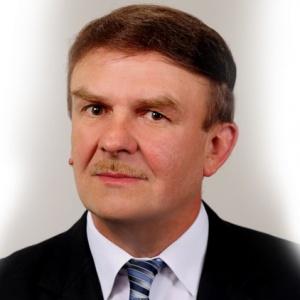 Paweł Sokół - informacje o kandydacie do sejmu