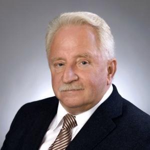 Józef Mroczek - informacje o kandydacie do sejmu