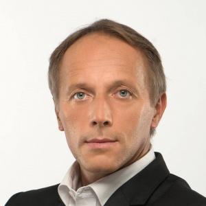Marek Burda - informacje o kandydacie do sejmu
