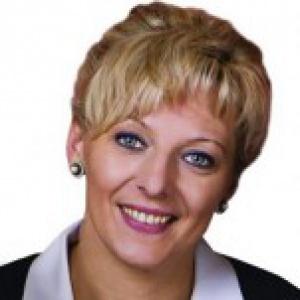 Gertruda Miarowska - informacje o kandydacie do sejmu