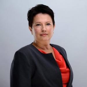Beata Hudyma - informacje o kandydacie do sejmu