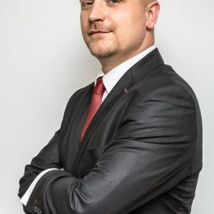 Łukasz Szewczyk - informacje o kandydacie do sejmu