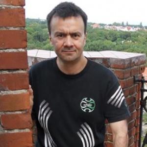 Remigiusz  Jaworski - informacje o kandydacie do sejmu