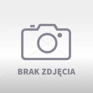 Joanna  Durlik  - informacje o kandydacie do sejmu