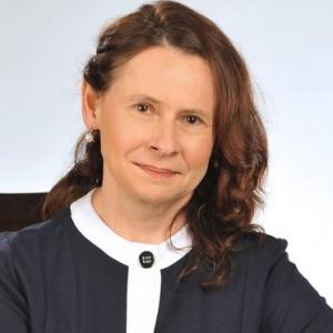 Teresa Glenc - informacje o pośle na sejm 2015