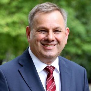 Marek Szafraniec - informacje o kandydacie do sejmu