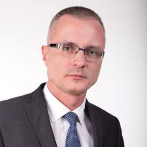 Konrad Kuśmierski - informacje o kandydacie do sejmu