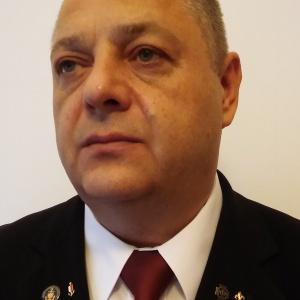 Piotr Zarzycki - informacje o kandydacie do sejmu