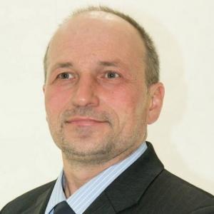 Adam Pustelnik - informacje o kandydacie do sejmu