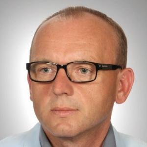 Krystian Stępień  - informacje o kandydacie do sejmu