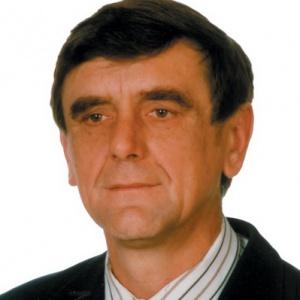 Marian Kolorz - informacje o kandydacie do sejmu