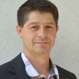 Sebastian Tyszczuk - informacje o kandydacie do sejmu
