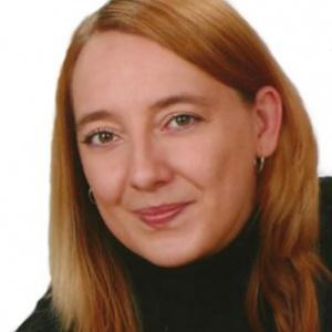 Monika Mika - informacje o kandydacie do sejmu
