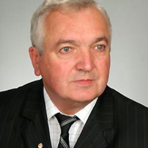 Henryk Moskwa - informacje o kandydacie do sejmu