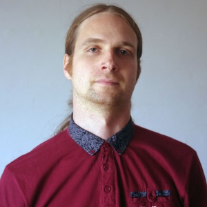 Grzegorz Skórka - informacje o kandydacie do sejmu