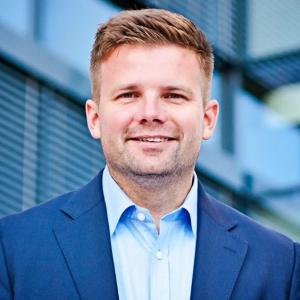 Mariusz Wal - informacje o kandydacie do sejmu