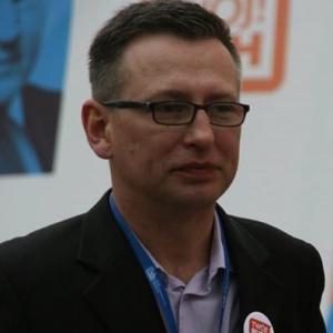 Tomasz Grula - informacje o kandydacie do sejmu