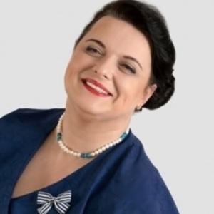 Barbara Dziuk - informacje o pośle na sejm 2015