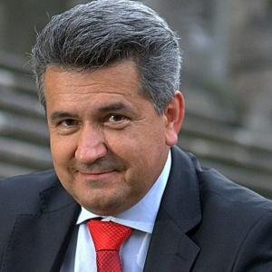 Leszek Rejmer - informacje o kandydacie do sejmu