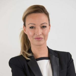 Dorota Jankowska - informacje o kandydacie do sejmu