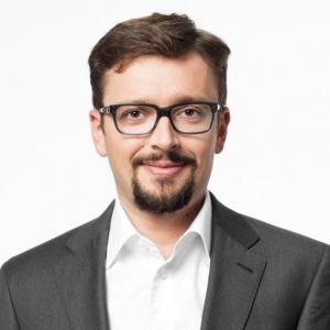 Krzysztof Iszkowski - informacje o kandydacie do sejmu