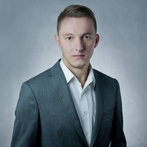 Jan Górski - informacje o kandydacie do sejmu