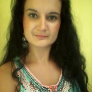 Justyna Pyszny - informacje o kandydacie do sejmu