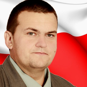 Marcin Lis - informacje o kandydacie do sejmu
