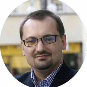 Damian Wojciech Dudała - informacje o kandydacie do sejmu