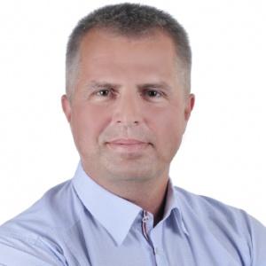 Marek Łapiński - informacje o kandydacie do sejmu
