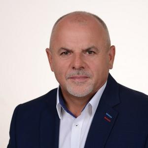 Sławomir Krasuski - informacje o kandydacie do sejmu