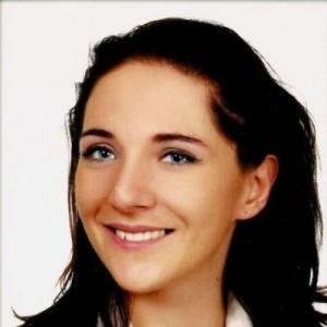 Izabela Kazimierczak - informacje o kandydacie do sejmu