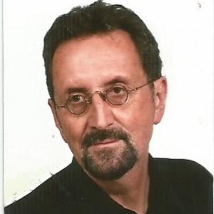 Andrzej Stąsiek - informacje o kandydacie do sejmu