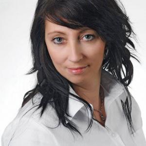 Agnieszka Marciniuk - informacje o kandydacie do sejmu