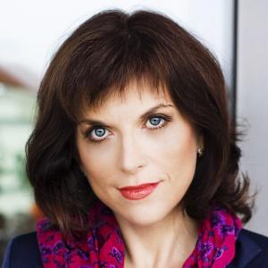 Izabela Iwaniak - informacje o kandydacie do sejmu