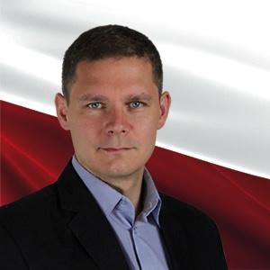 Bolesław Ejsmont - informacje o kandydacie do sejmu