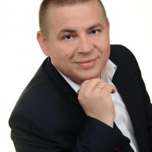 Emil  Mendrek  - informacje o kandydacie do sejmu