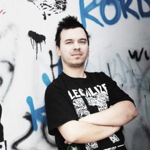 Andrzej Dołecki - informacje o kandydacie do sejmu