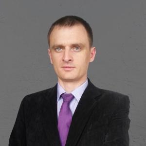 Michał Gruchała - informacje o kandydacie do sejmu