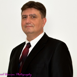Karol Domian - informacje o kandydacie do sejmu
