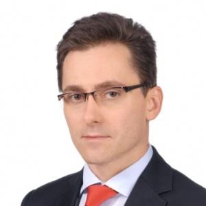Grzegorz Bobrowicz  - informacje o kandydacie do sejmu