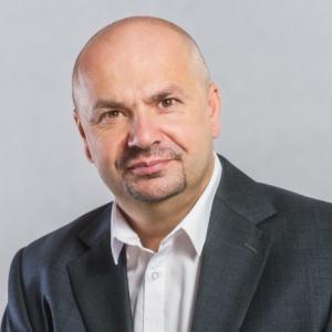Grzegorz Stankiewicz - informacje o kandydacie do sejmu