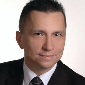 Tadeusz Płaczek - informacje o kandydacie do sejmu