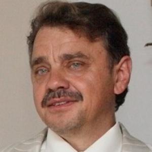 Bogusław Potocki - informacje o kandydacie do sejmu