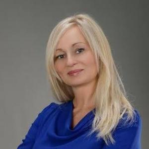 Beata Izabela Żołnieruk - informacje o kandydacie do sejmu