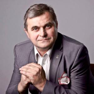 Jan Madej - informacje o kandydacie do sejmu